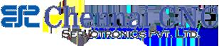 Chennai CNC Servotronics Pvt. Ltd.