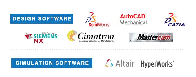 softwares-2a